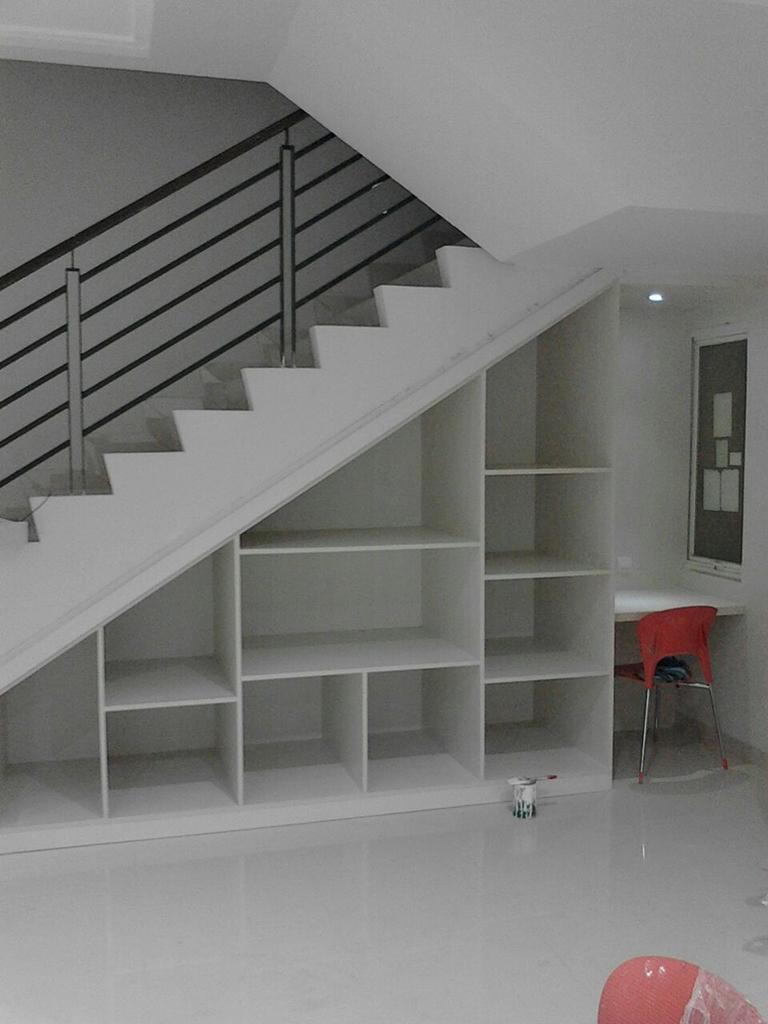 renovasi rumah di summarecon bekasi 3