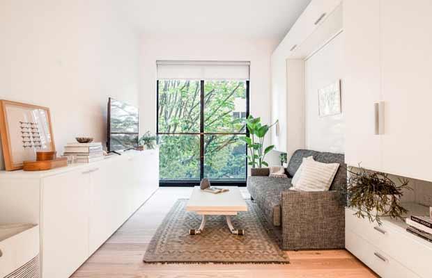 Tips Kontraktor Rumah dalam memilih material lantai dan atap rumah