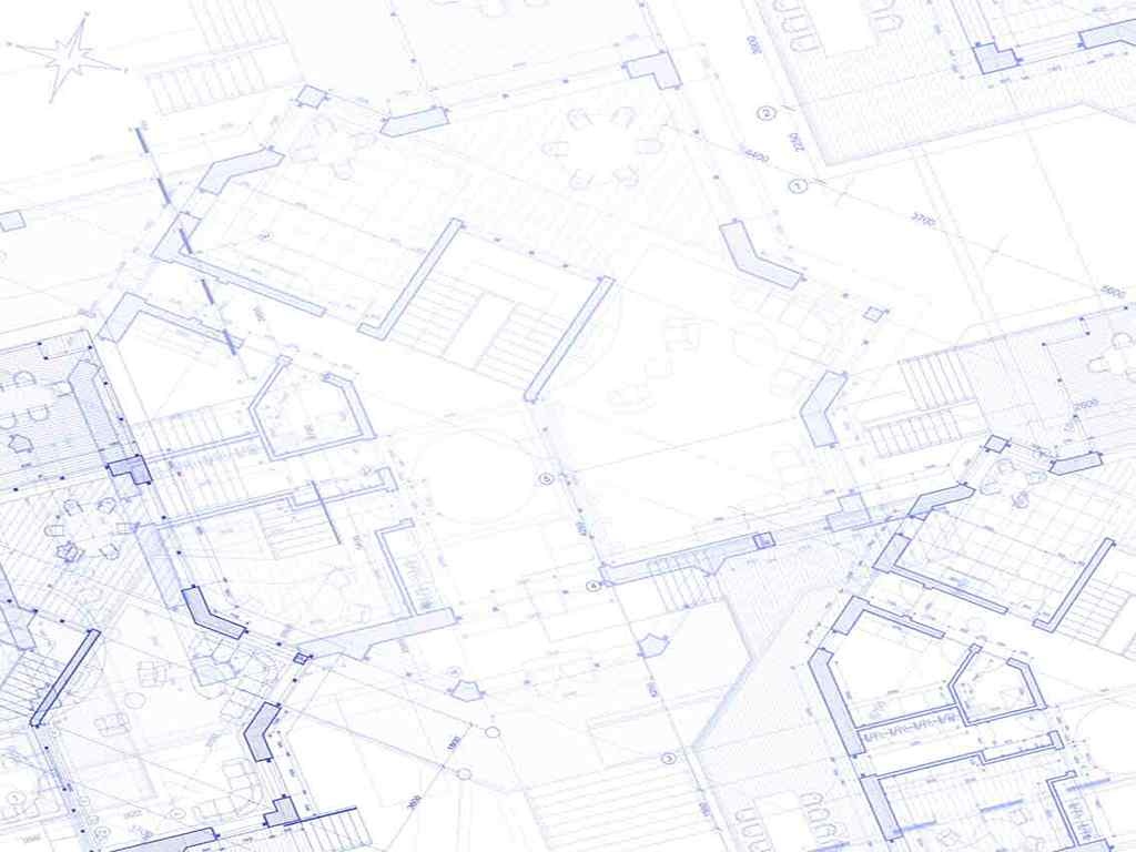 Jasa Arsitek Muda untuk Bangun Rumah