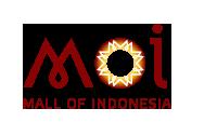 Renovasi Bangunan Mall of Indonesia